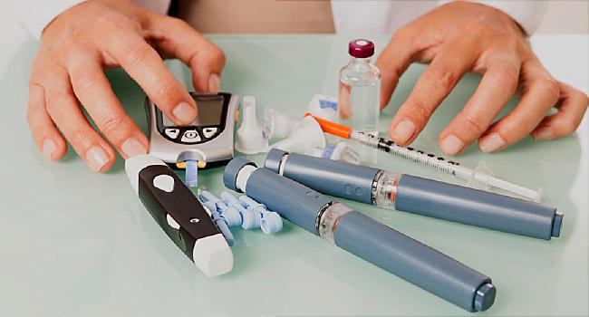 آیا لازم است داروی دیابت نوع 2 خود را تغییر دهیم؟