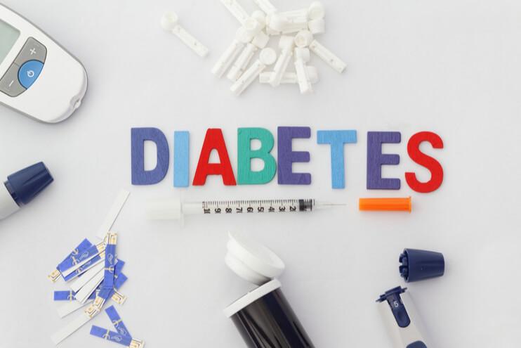 چگونه میتوان درمان مناسب دیابت نوع 2 را پیدا کرد؟