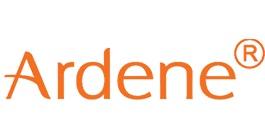 آردن - ARDENE