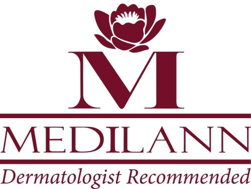 مدیلن - MEDILANN
