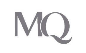ام کیو - MQ