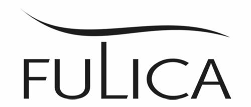 فولیکا - FULICA