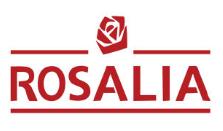 رزالیا - ROSALIA