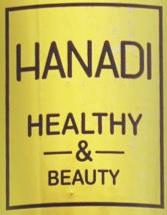 هانادی - HANADI