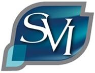 اس وی آی - SVI