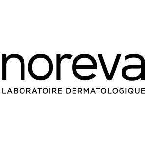 نوروا - noreva