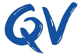 کیووی - QV