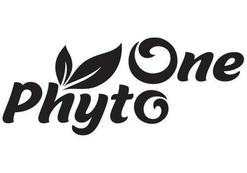 فیتو وان - Phyto One