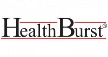هلث برست - Health Burst