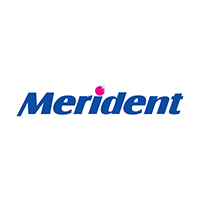 مریدنت - Merident