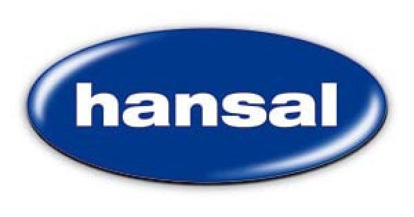 هانسال - hansal