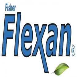 فلکسان - Flexan