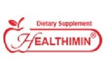 هلثی مین - HEALTHIMIN