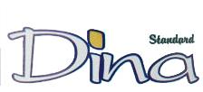 دینا - Dina