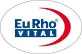 یورو ویتال  - EuRho Vital