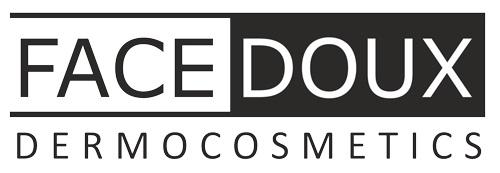 فیس دوکس - FACEDOUX