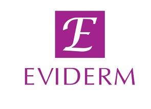 اویدرم - EVIDERM