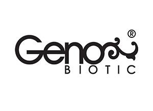 ژنوبایوتیک - GenoBiotic